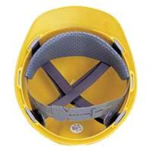 MSA 454231 Suspension For Skullgard Hard Hat, 6-1/2-8