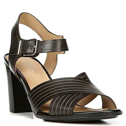 Naturalizer Women's Delanie Sandal