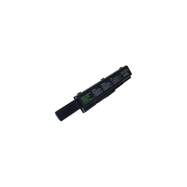 Battery for Toshiba PA3535U-1BAS Battery