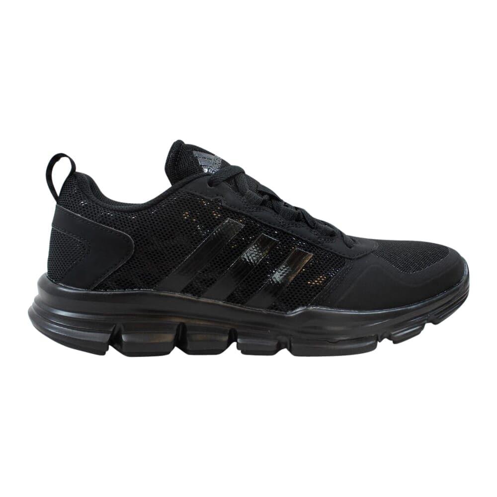 Adidas Men's Speed Trainer 2 Core Black