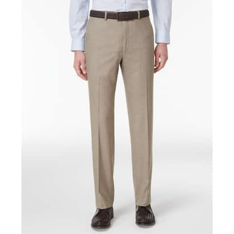 16b9c324 Buy Hugo Boss Dress Pants Online at Overstock | Our Best Men's Pants ...