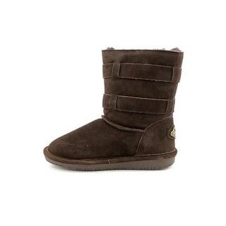 Bearpaw Quinn 2 Women's Boots