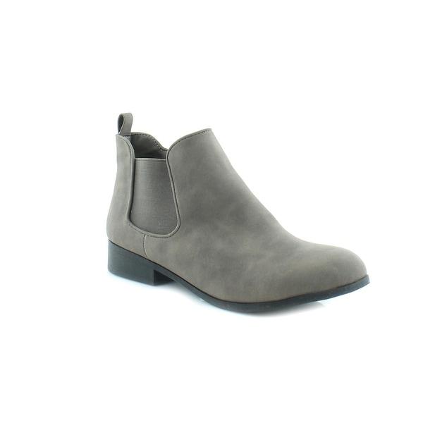 American Rag Desyre Women's Boots Charcoal