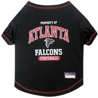 NFL Atlanta Falcons Tee Shirt