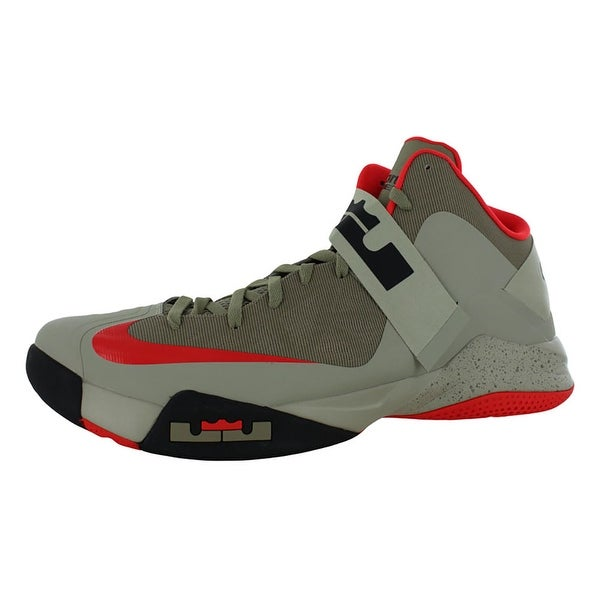 sports shoes eab87 be885 boutique de chaussures chaussures chaussures nike zoom soldat sur vi hommes  21950595 sur 1136d3
