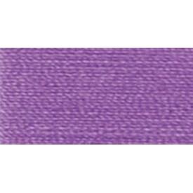 Hydrangea - Sew-All Thread 110yd