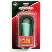 Briggs & Stratton 5053K Air Filter Cartridge with Pre-Cleaner