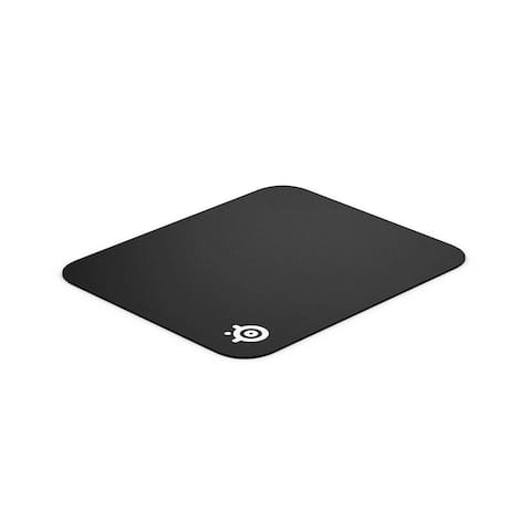 SteelSeries 63005 SteelSeries QcK Mini Mouse Pad - 9.84 Inch x 8.27 Inch
