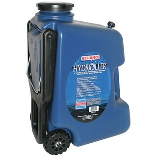 Reliance 341099 Hydroller Water Container