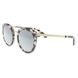 dafca79d8a Dolce   Gabbana Women s Sunglasses