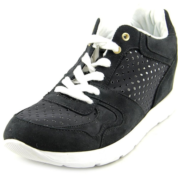 Guess Laceyy3 Women Canvas Fashion Sneakers