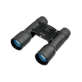 Barska Optics AB10123 16x32 Lucid View- Camo- Compact- Blue Lens- Clam