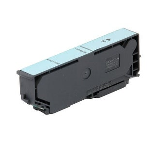 Monoprice MPI Remanufactured Cartridge for Epson T277XL520 Inkjet - Light Cyan (High Yield)