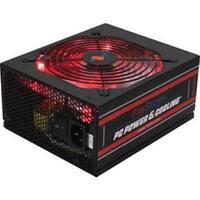 FirePower Technology FPS1050-A4M00 1050W Firestorm ATX Power Supply