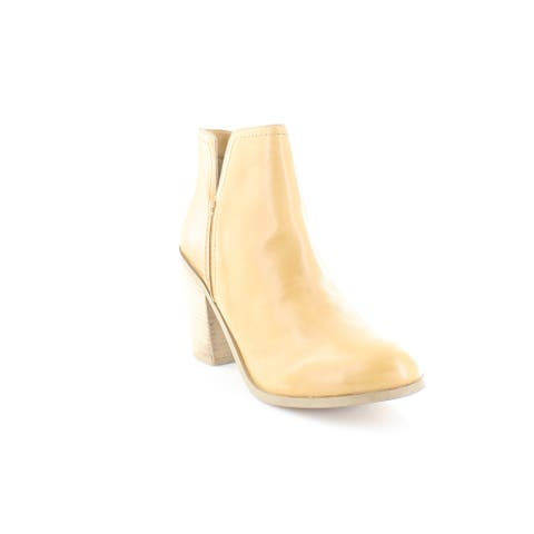 Kenneth Cole Reaction Kite Fly Women's Boots Acorn