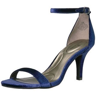 6e595c4122c Buy Bandolino Women s Sandals Online at Overstock