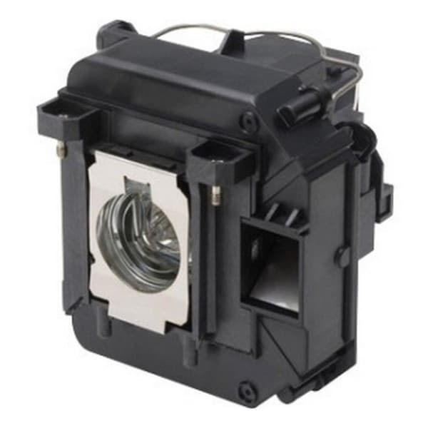 Epson V13h010l87 Elplp87 Replacement Lamp For Select Projectors