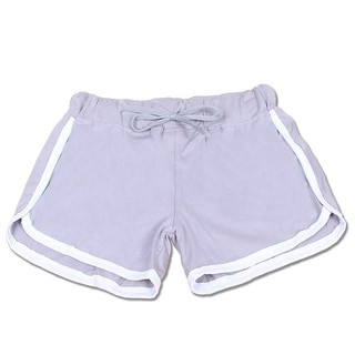 Link to Cotton Sweatpants Yoga Large Size Fat Girls Hot Pants Similar Items in Intimates