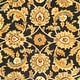 Thumbnail 184, Safavieh Handmade Classic Clotilda Traditional Oriental Wool Rug. Changes active main hero.