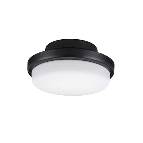TriAire LED Light Kit - Black