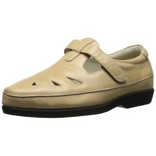 Propet Women's Ladybug Walking Shoe