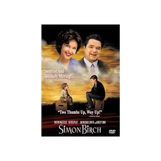 SIMON BIRCH (DVD/1.33)