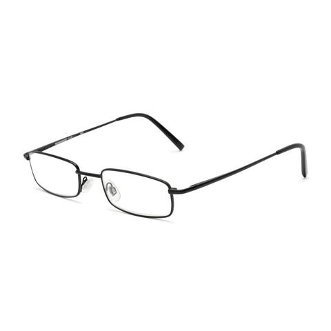 Readers.com The Freeland Rectangle Reading Glasses