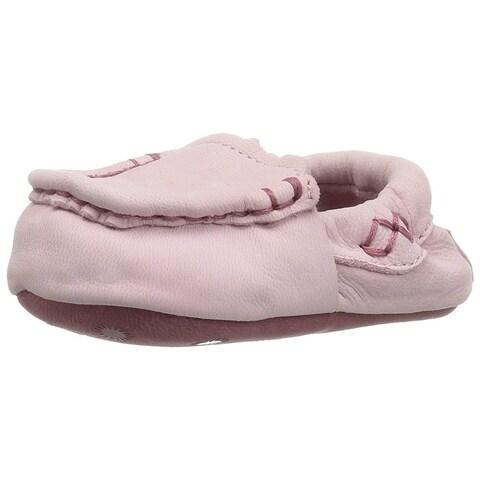 UGG Kids I Sivia Slip-on - 1 m us infant