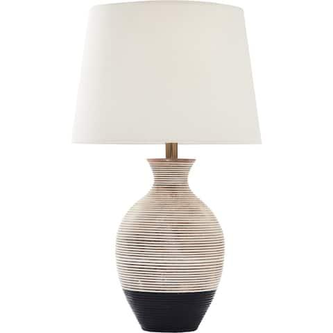Renwil Ignacio Table Lamp - Standard