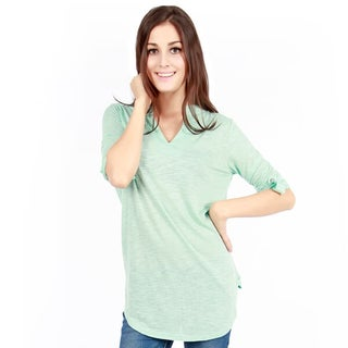 Mad Style Rachel Shirt (3 options available)