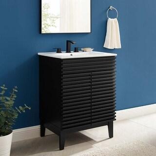 Link to Render Bathroom Vanity Similar Items in Bathroom Furniture