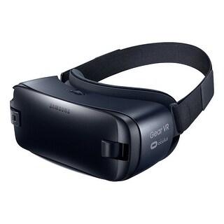 Samsung Gear Virtual Reality 2016 (International Version/Black)