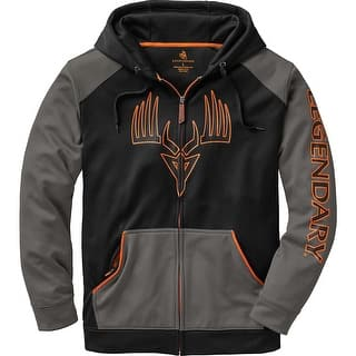 Legendary Whitetails Mens Broadhead Monster Full-Zip Performance Hoodie|https://ak1.ostkcdn.com/images/products/is/images/direct/e522f74112513be957794d28b74ca52512d5e703/Legendary-Whitetails-Mens-Broadhead-Monster-Full-Zip-Performance-Hoodie.jpg?impolicy=medium