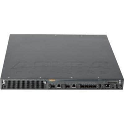 Hpe Networking Bto - Jw784a - Aruba 7240Xm Mobility Controll