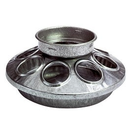 Little Giant 6X2 Mason Feeder Base|https://ak1.ostkcdn.com/images/products/is/images/direct/e52503102132b59b2c1ce10dd0c4d190c60827f5/Little-Giant-6X2-Mason-Feeder-Base.jpg?_ostk_perf_=percv&impolicy=medium