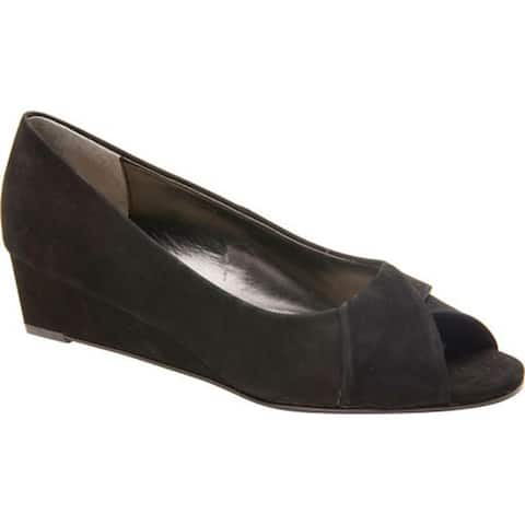 8f4cb059be Buy Women's Wedges Online at Overstock | Our Best Women's Shoes Deals