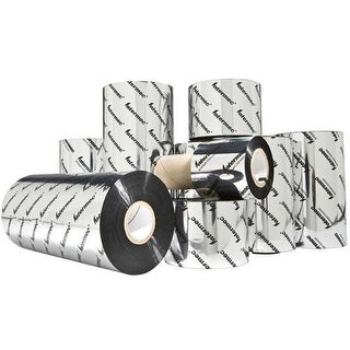 Intermec 11084106 Intermec ThermaMAX TMX1500 Ribbon - Thermal Transfer - Black