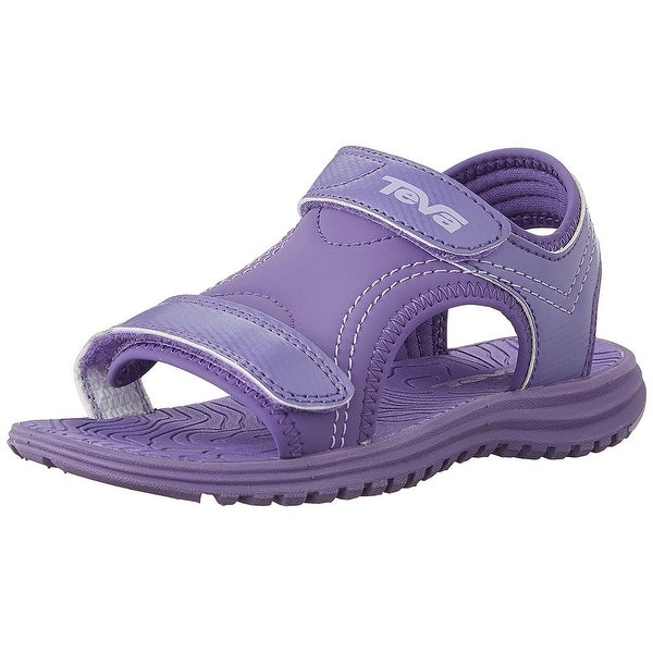 2b83c964fc0ebf Shop Teva Psyclone 6 Sport Sandal (Toddler Little Kid) - Free ...