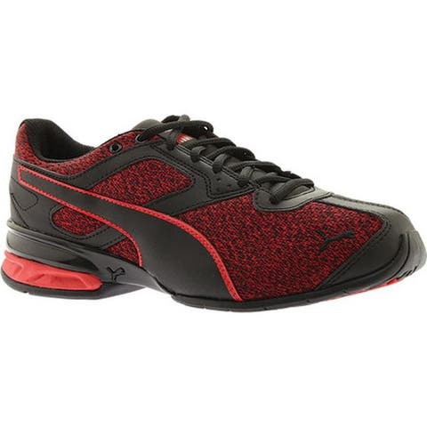f266d98922 Puma Men's Shoes | Find Great Shoes Deals Shopping at Overstock