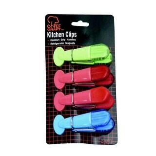 Chef Craft 21091 Kitchen Clip