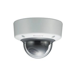 Sony SNC-EM641 Network Indoor Vandal Resistant Camera