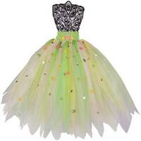 Fairy Dream - Inner Princess Dress It Up Kit