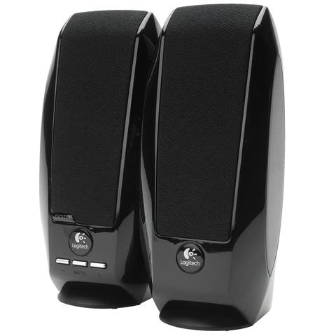 Buy Computer Speakers Online at Overstock | Our Best
