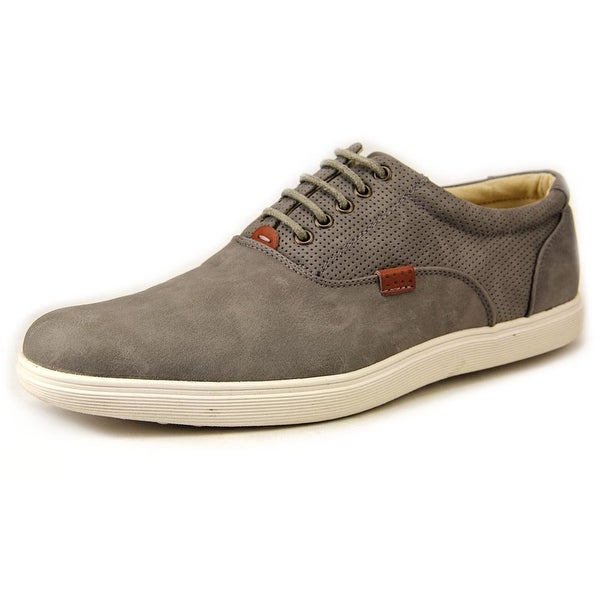 Madden Men Renold Men Synthetic Gray Fashion Sneakers