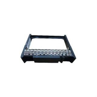 HP 666987-B21 SFF Gen8 Hard Drive Blank Kit
