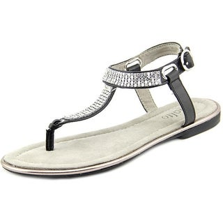 Rialto Zora Women Open Toe Synthetic Thong Sandal