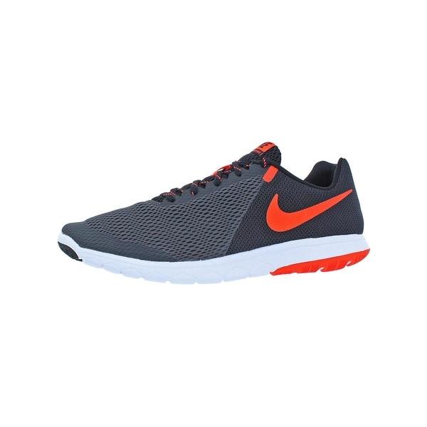 cbd8738f5ecc Nike Mens Flex Experience RN 5 Running Shoes Road Runner Performance