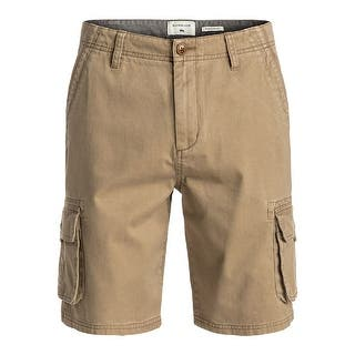 Quiksilver Mens Deluxe Shorts|https://ak1.ostkcdn.com/images/products/is/images/direct/e53dc1cedb96d5aea64f3bc4971a80b0680d371b/Quiksilver-Mens-Deluxe-Shorts.jpg?impolicy=medium