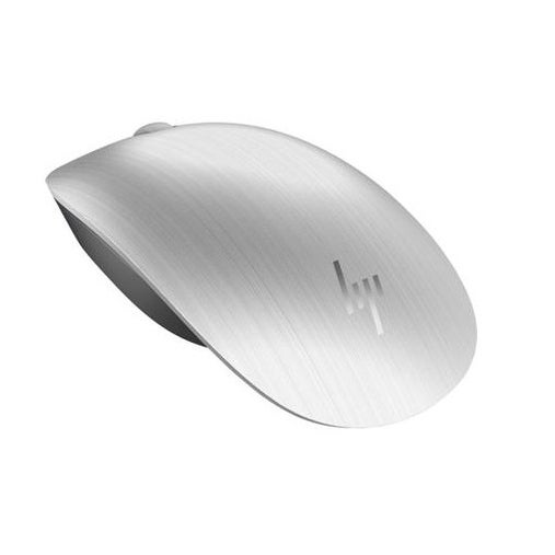 Hp Consumer 1Am58aa#Abl Spectre 500 Bluetooth 3.0 Mouse - Pike Silver