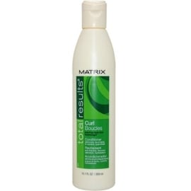 Matrix Total Results Curl Boucles Conditioner 10.1 oz